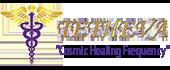 Tetheva- Cosmic Healing Frequency