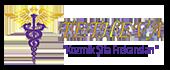 Tetheva - Kozmik Şifa Frekansları