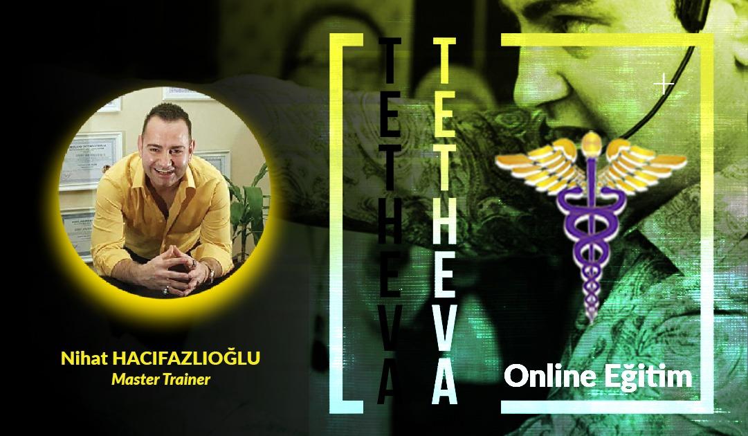 Online Eğitim Al