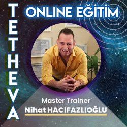 online-egitim2